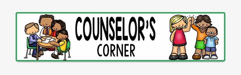 Counselor's Corner - Katharine Drexel Transparent PNG - 758x214 ...