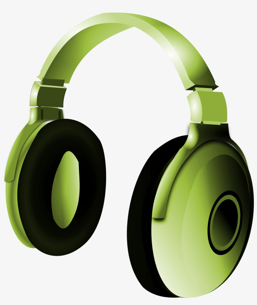 Freebie Vector Of Headphones On Transparent Background Headphones Transparent Background Transparent Png 1685x1920 Free Download On Nicepng
