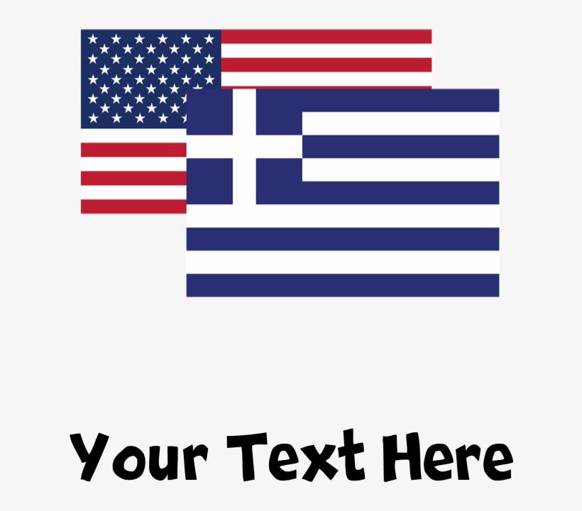 Favorite - American Flag Transparent PNG - 700x700 - Free