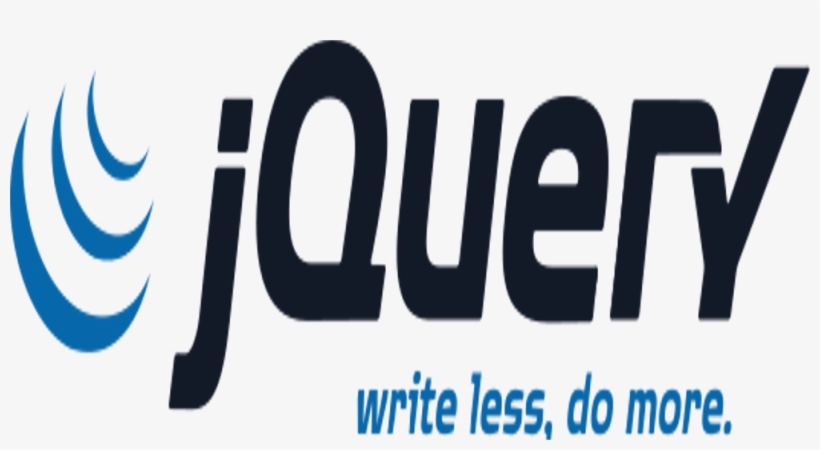 ubuntu centos asterisk linux mikrotik html jquery jquery logo transparent png 1000x500 free download on nicepng ubuntu centos asterisk linux mikrotik