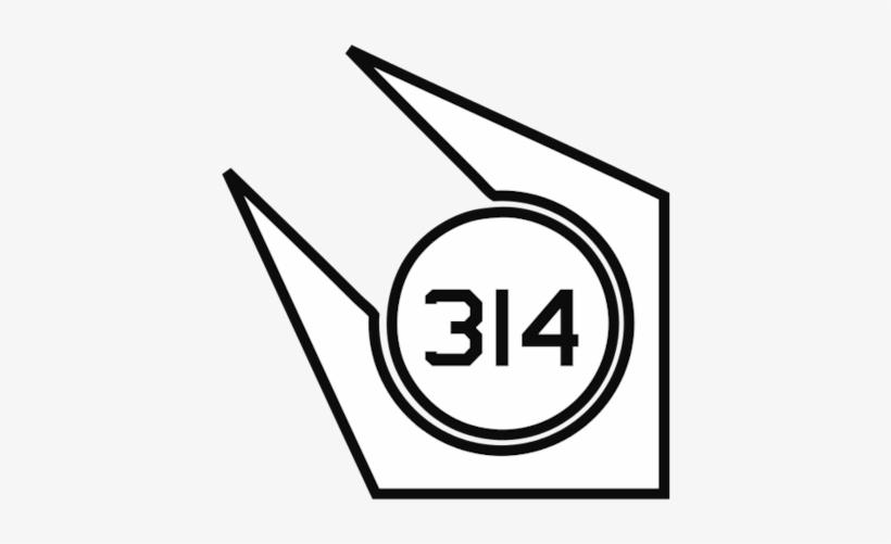 Half Life 2 Combine Logo Download - Half Life Combine Logo