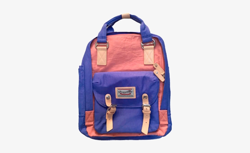 934becc839 Itgirl Shop Candy Colors Satchel Cellege Backpack Aesthetic - Aesthetic  Backpack