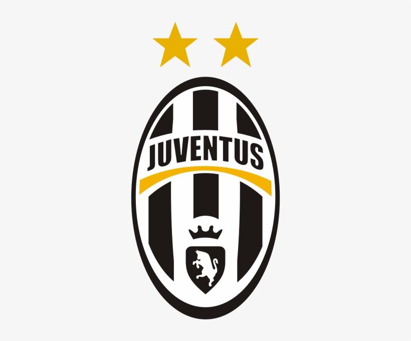 detailing 5c8b5 ba74b Juventus Bayern Munich - Dream League Soccer 17 Juventus ...