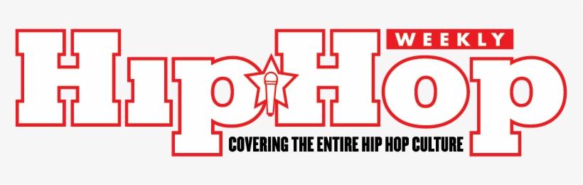 9th Annual Atlanta Hip Hop Day Festival Tickets, Sat, - Hip