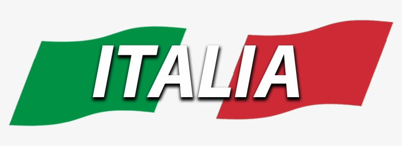 assets euro truck simulator 2 italia logo transparent png 786x219 free download on nicepng assets euro truck simulator 2 italia