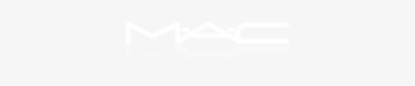 Mac Makeup Logo Vector Png Symbol - White Photo For Instagram