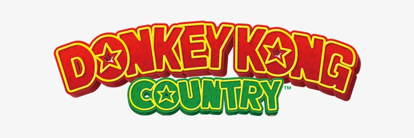 donkey kong country download wii