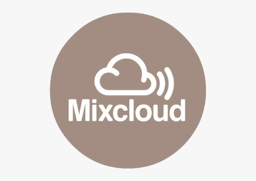 download mixcloud high quality