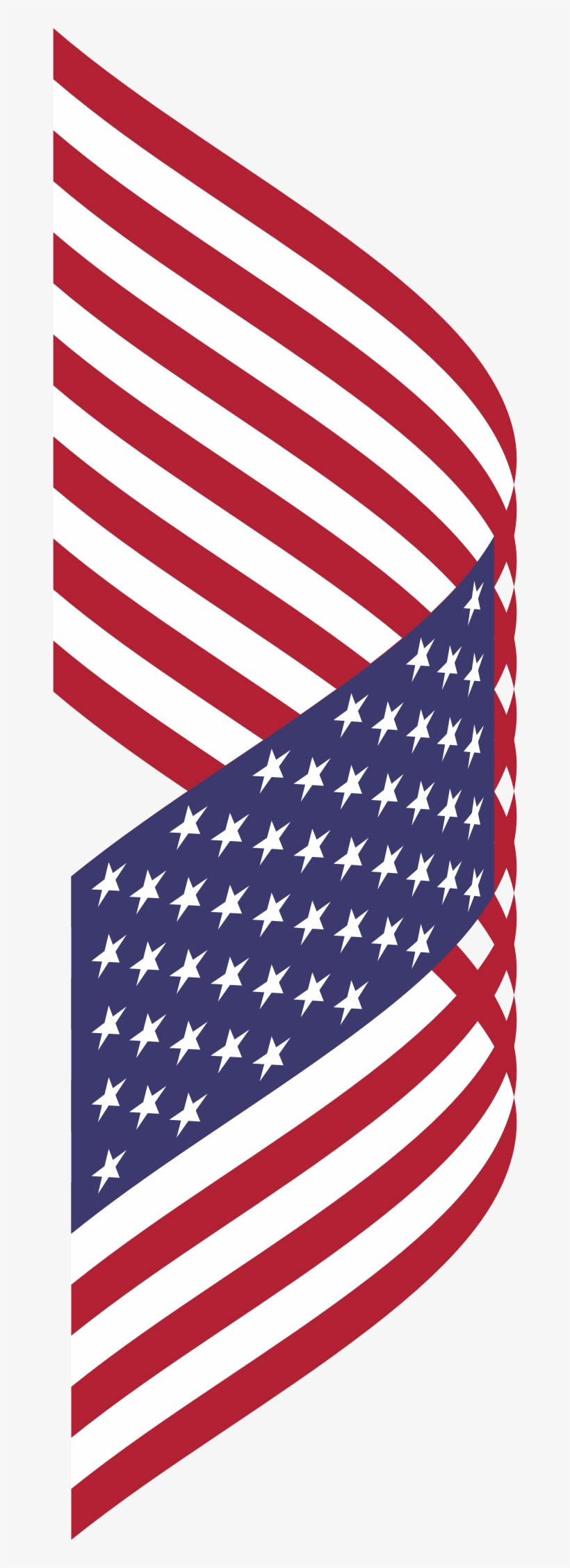 This Free Icons Png Design Of American Flag Breezy