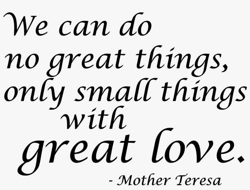 Google Image Result For Http Free Downloads Of Love Quotes