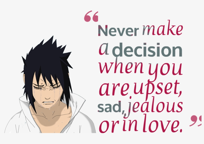 Sad Quotes Png Download Image Sad Images Download With Quotes