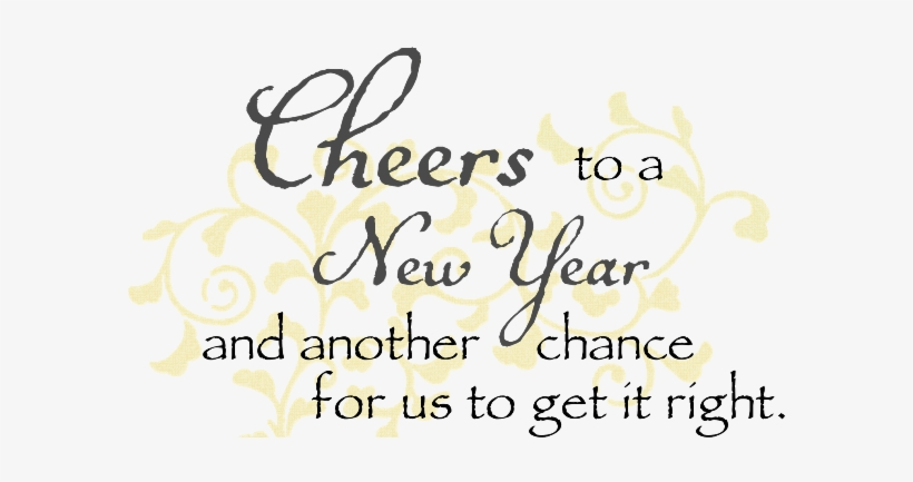 Short Happy New Year Quotes Wishes For My Best Friend Happy New