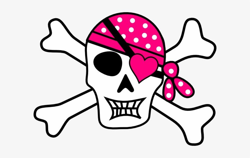 "Pirate Skull /& Crossbones 11/"" Latex Qualatex Balloons x 5"
