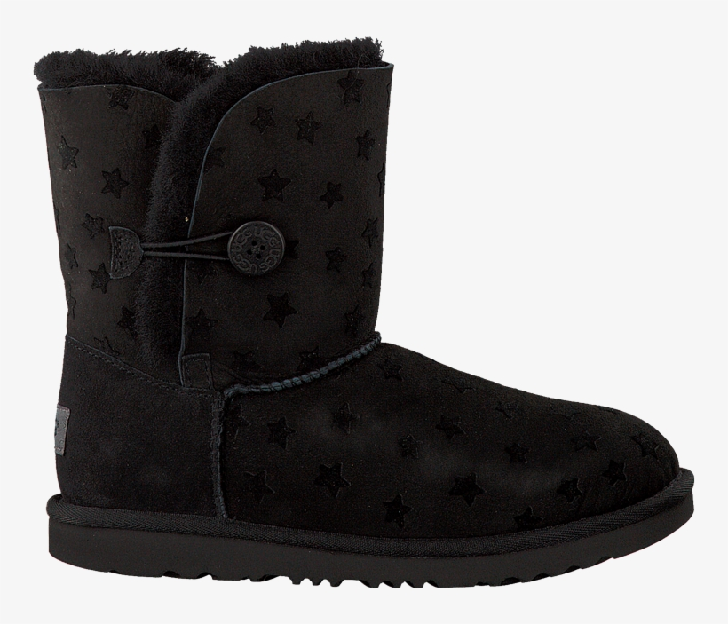 e0d2394c81a Omoda Uggs Kind - Snow Boot Transparent PNG - 1200x630 - Free ...