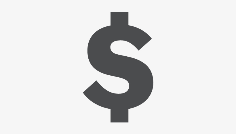 Grey Clipart Dollar Sign Dollar Sign Icon Grey Transparent Png 500x500 Free Download On Nicepng In this clipart you can download free png images: dollar sign icon grey transparent png