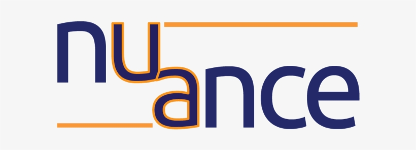 Subscribe For Our Redesigned Newsletter, Nuance - Assistance