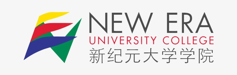 New Era Logo New - New Era University College Transparent PNG ... 1c7115300325