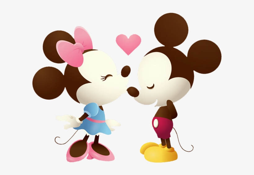 Clip art of Mickey and Minnie Mouse taking a selfie #mickeymouse,  #minniemouse, #mickeyandminnie | Minnie mouse cartoons, Mickey mouse  cartoon, Mickey mouse