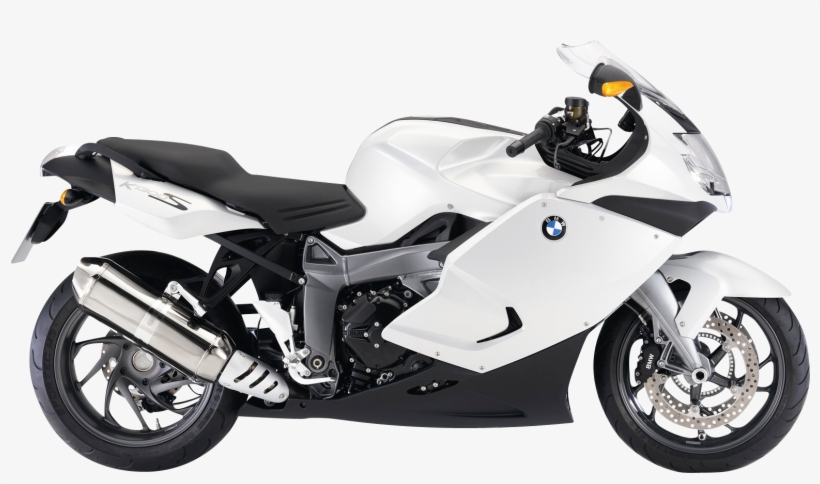 Bmw K1300s Price In India Transparent Png 1612x940 Free Download