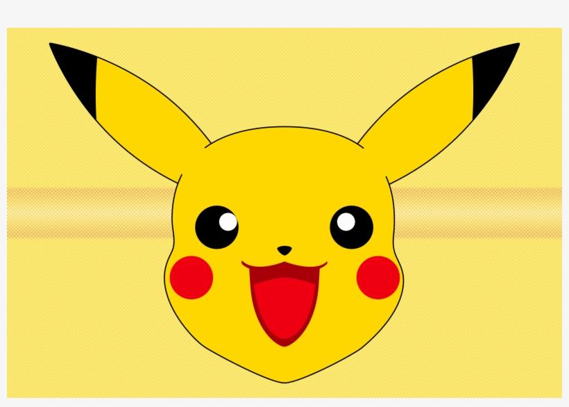 Meme Creation Pikachu Meme Face Template