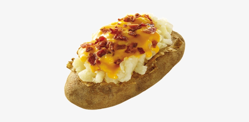 Potato Png Transparent Image Baked Potato Transparent Transparent Png 444x329 Free Download On Nicepng Here you can download free potato png pictures with transparent background. potato png transparent image baked