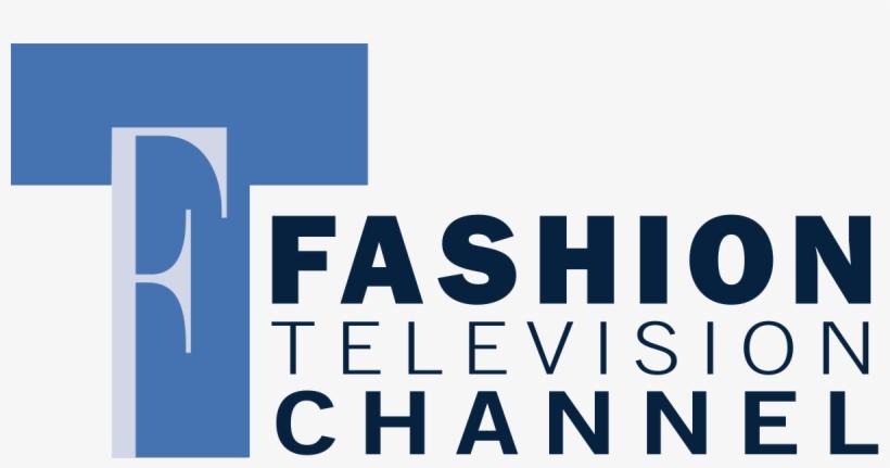 Fashion Tv Channel Logo Transparent PNG - 1200x573 - Free Download