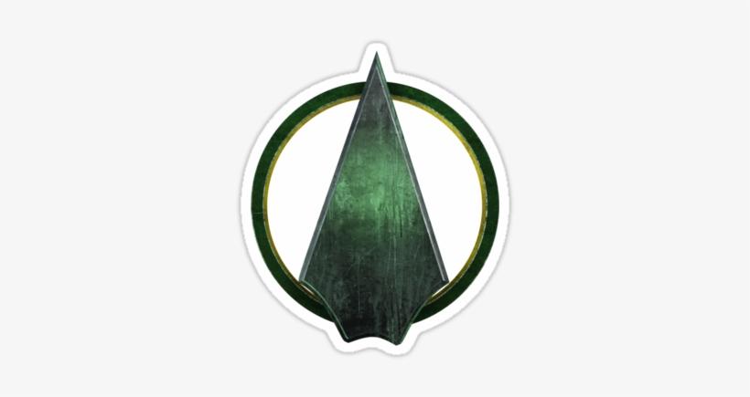 Http - //www - Wallpaperbetter - Arrow Dc Green Logo - Dc ...