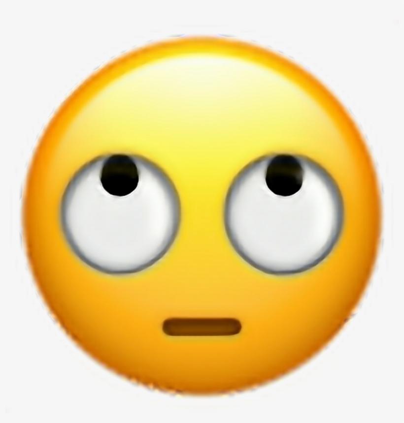 Emoji Png Edit Tumblr Overlay Freetoedit Emoji Transparent Png
