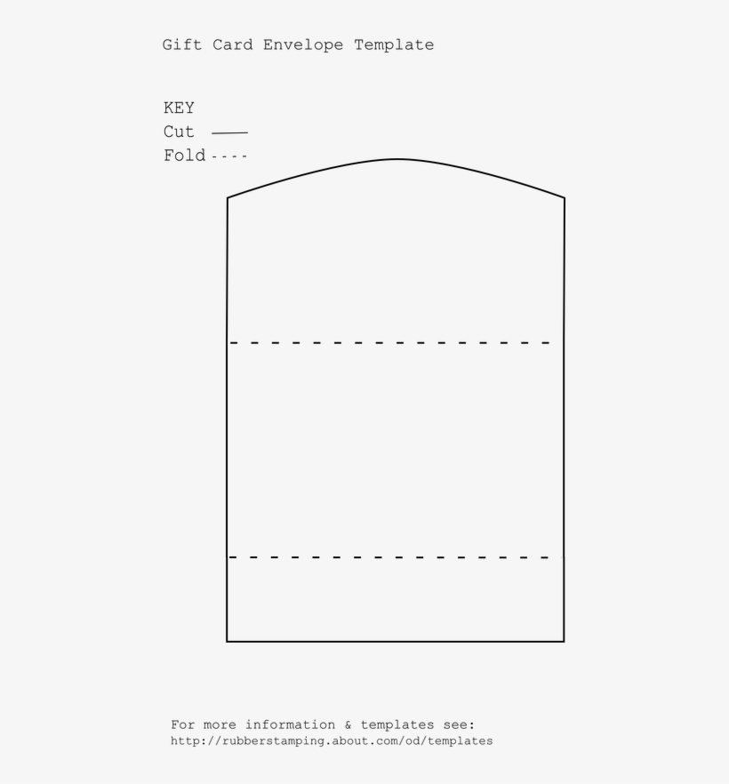 Best S Of Free Printable Card Templates Christmas Card Roblox