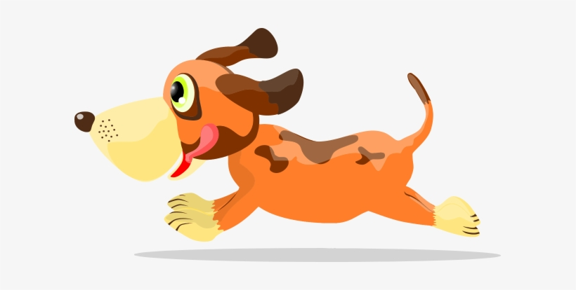 Happy Dogs - Dog Clipart PNG Image | Transparent PNG Free Download on  SeekPNG
