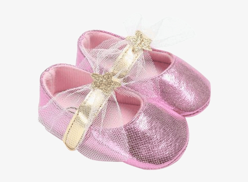 011710ccfff Petite Bello Shoes Pink   0-6 Months Little Star Baby - Toddler Newborn Baby  Infant Sequin Bowknot Soft Sole