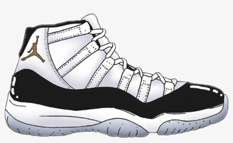 half off a3f1d 1b8d6 Jordan Shoes Jordans 11 Jordan11 Dope - Nike Air Jordan Xi