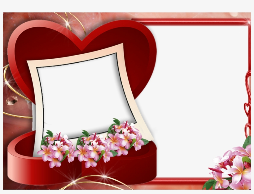 Wedding Png Frams Wedding Photo Frame Hd Png Transparent Png 1600x1143 Free Download On Nicepng