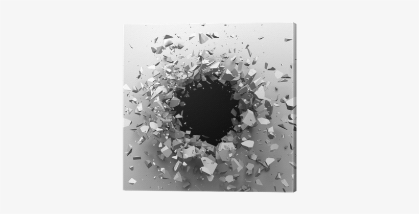 Cracked Concrete Wall With Bullet Hole Imagenes 3d Del Agujero Transparent Png 400x400 Free Download On Nicepng Try to search more transparent images related to bullet hole png |. cracked concrete wall with bullet hole