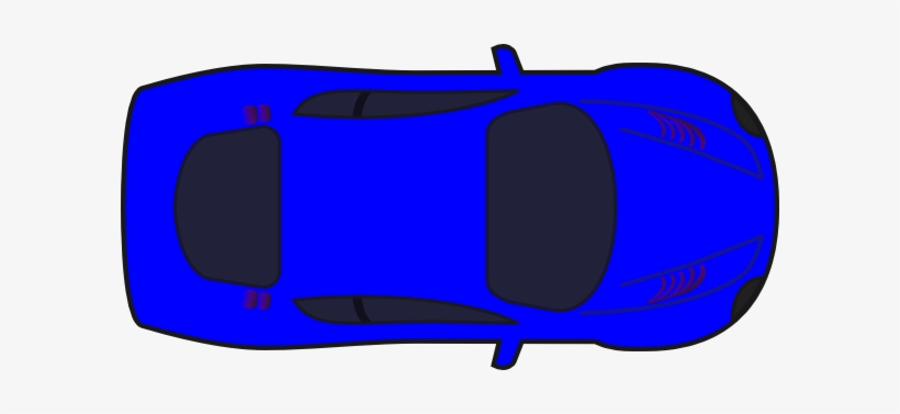 Car Clipart Top View Transparent Png 600x297 Free Download On