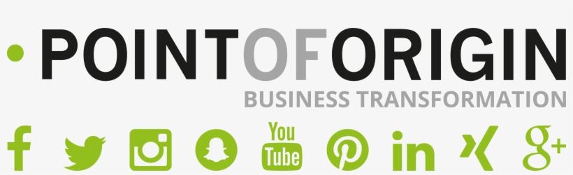 Social media marketing social media 789*590 transprent png free.