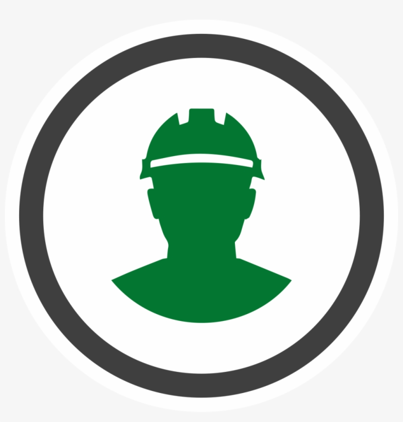 Safety Safety Icon Green Transparent Png 1024x1024 Free Download On Nicepng The world's most popular and easiest to use icon set just got an upgrade. safety icon green transparent png