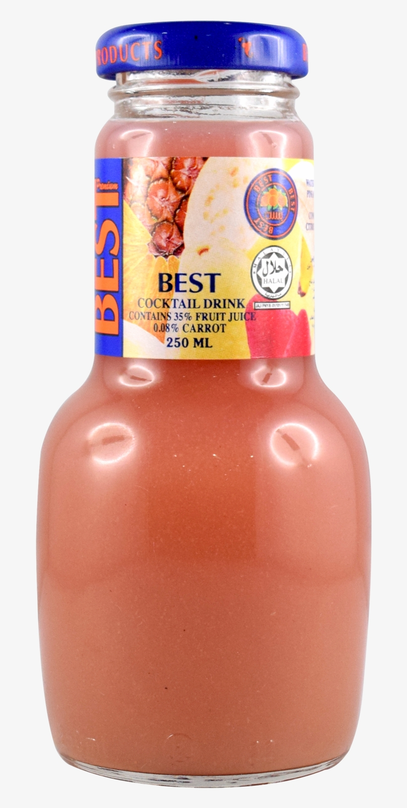 Best For Juice Product From Egypt Transparent PNG