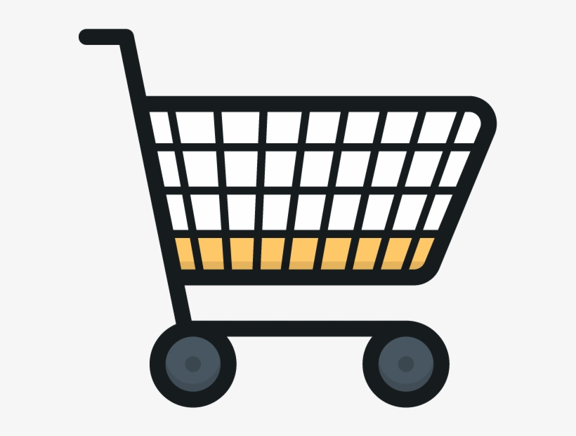 Woocommerce Add To Cart Button Online Shopping Banner Transparent Png 600x600 Free Download On Nicepng