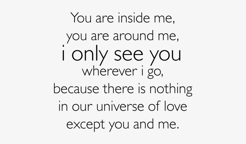 Cute Love Quotes Transparent Png 501x499 Free Download On Nicepng