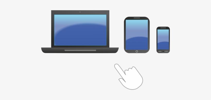 Laptop Vector PNG & Download Transparent Laptop Vector PNG