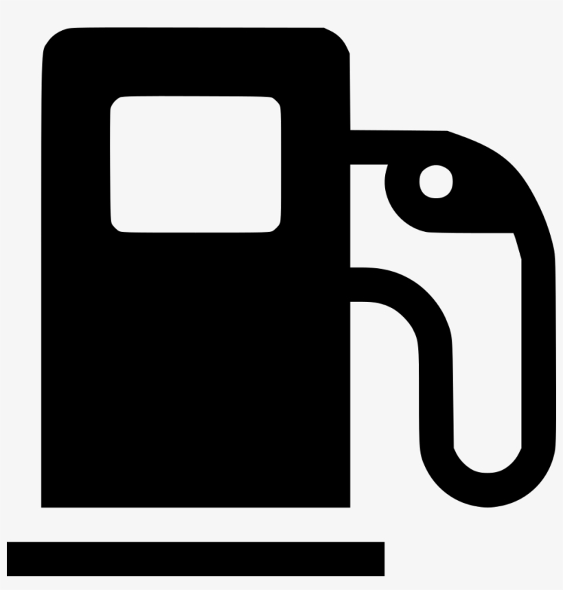 gas tank fuel tank icon png transparent png 980x980 free download on nicepng gas tank fuel tank icon png