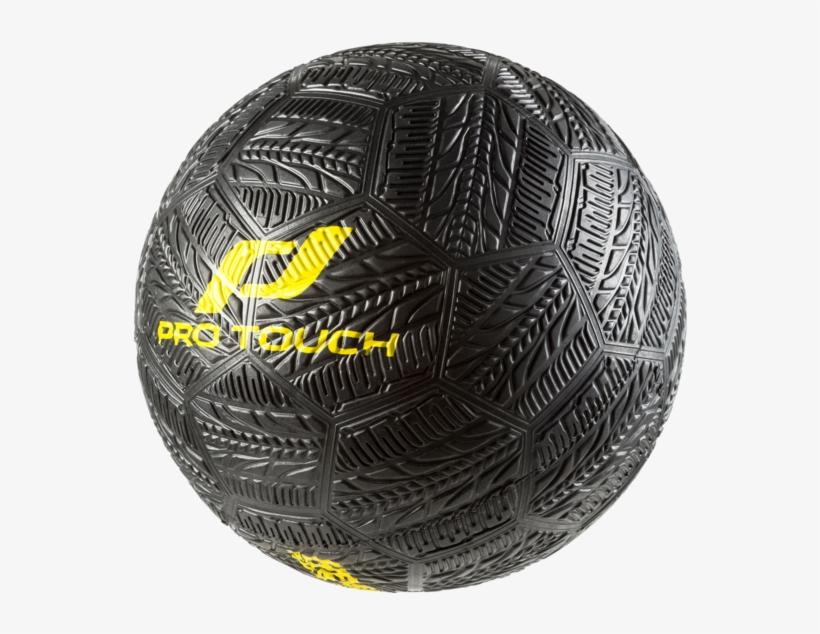 PRO TOUCH Football Asfalt Football