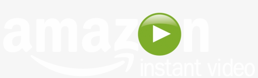 Amazoninstantvideo White Amazon Prime Video Logo White Transparent Png 1570x413 Free Download On Nicepng