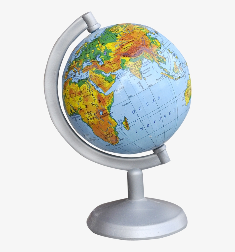 image about Printable Globes referred to as Totally free Printable - Again Towards College Globes Clipart Clear