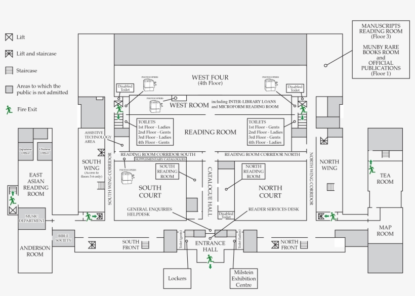 Floorplan Cambridge University Transparent Png 3206x2140 Free Download On Nicepng