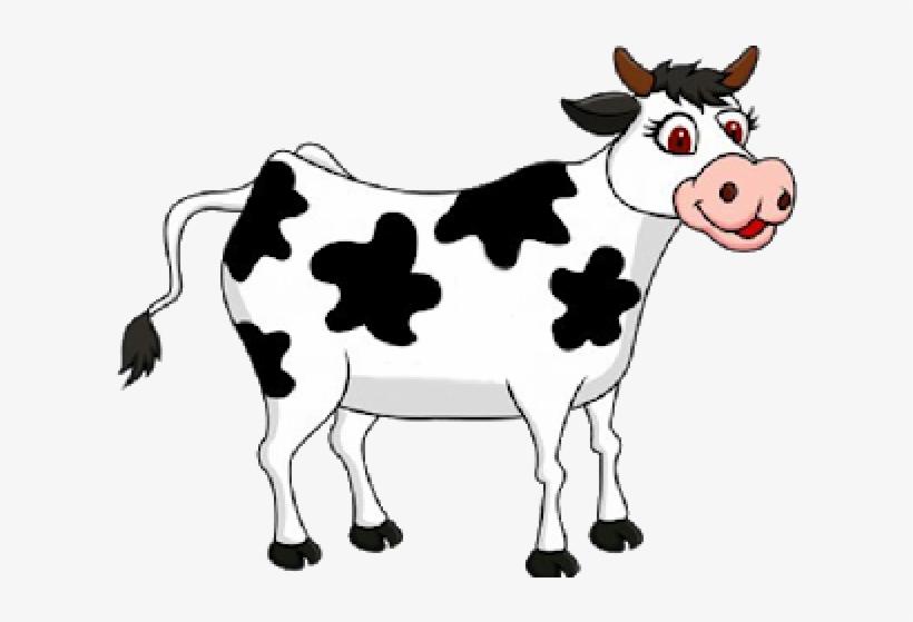 Desenhos De Boi Vaca Para Imprimir