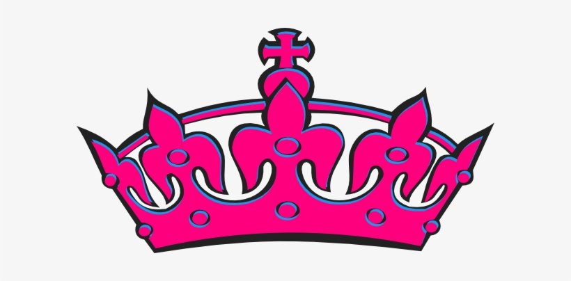Pink Crown Clipart Free Clipart Images Cartoon Princess Queen Crown Clipart Transparent Background Transparent Png 600x324 Free Download On Nicepng German state crown , gold and red crown , brown and red crown illustration png clipart. pink crown clipart free clipart images