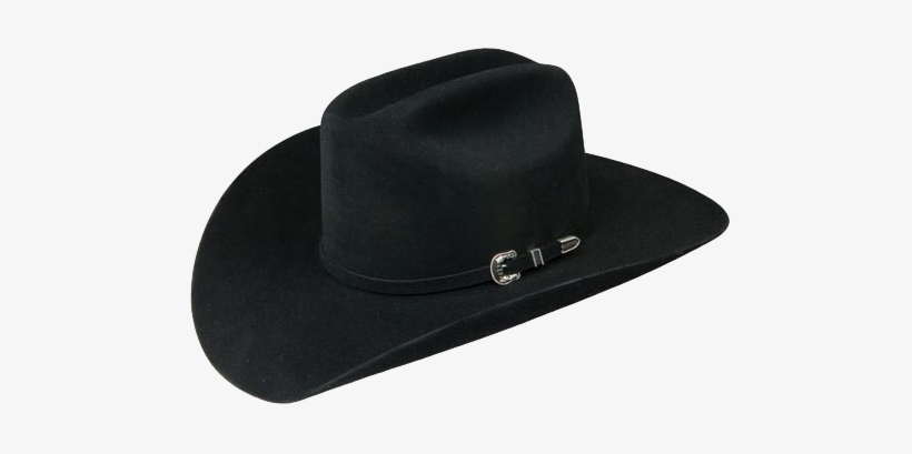 Png Cowboy Hat Black Cowboy Hat Png Transparent Png 500x367 Free Download On Nicepng If you like, you can download pictures in icon format or directly in png image format. png cowboy hat black cowboy hat png