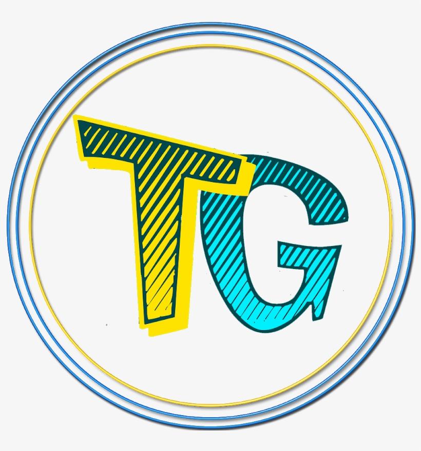 Youtube Logo Transparent Background Png Circle Transparent